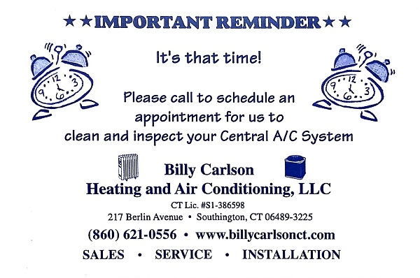 Post card air conditioning service.jpg